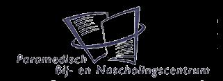 Bekkenoefentherapeuten.com
